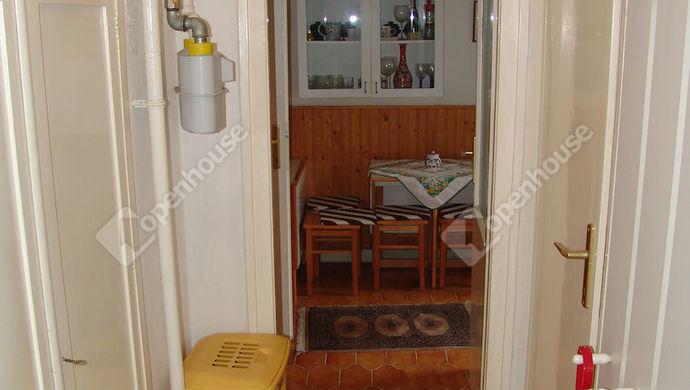 6. kép | Előszoba | Eladó Társasházi lakás, Szeged (#139503)