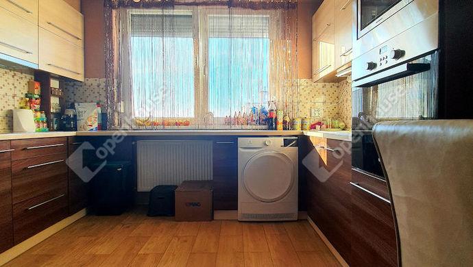 2. kép | Eladó Társasházi lakás, Oroszlány (#144246)