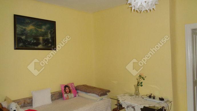 12. kép   szoba részlet   Eladó Családi ház, Gyomaendrőd (#146568)