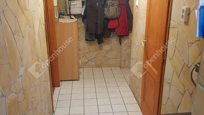 6. kép | Eladó Társasházi lakás, Lenti (#150741)