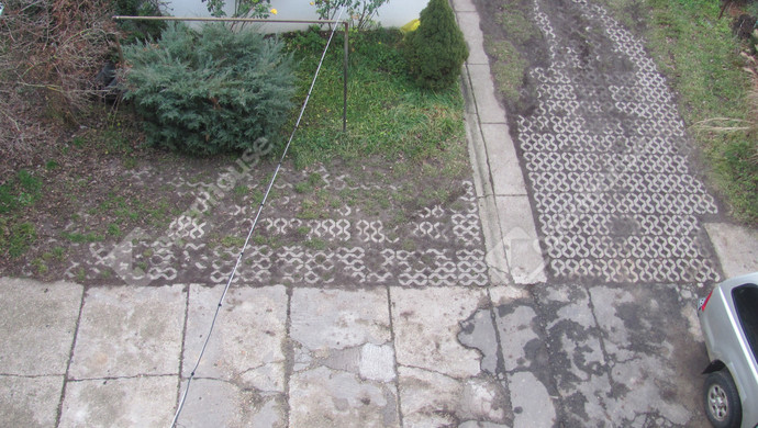 24. kép | Udvar | Eladó Társasházi lakás, Zalaegerszeg (#129902)