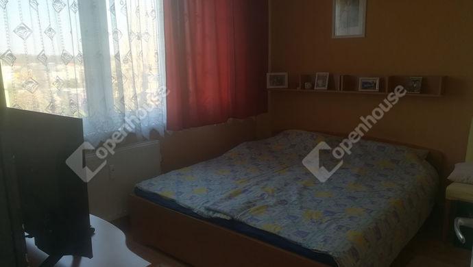 2. kép | Eladó Társasházi lakás, Sopron (#135036)