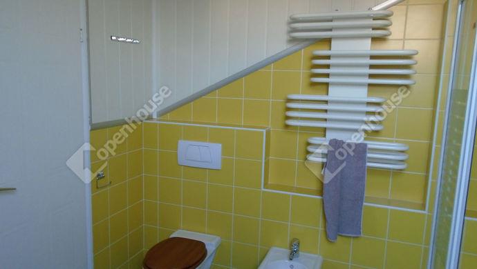 14. kép   Eladó Társasházi lakás, Siófok (#137650)