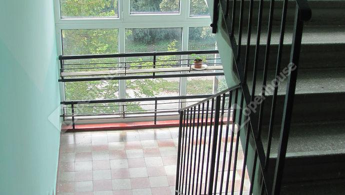 13. kép | Lépcsőház | Eladó Társasházi lakás, Zalaegerszeg (#142032)