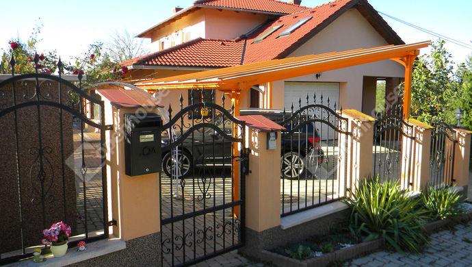 0. kép | Eladó Családi ház, Zalaegerszeg (#142516)