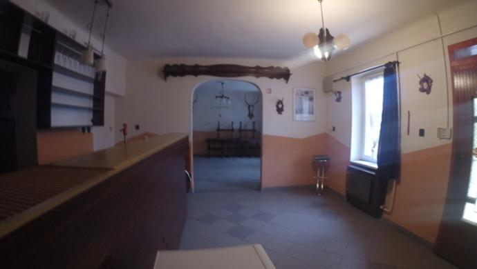 2. kép | Eladó Családi ház, Celldömölk (#48850)