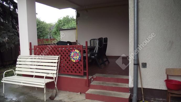 6. kép | Eladó Családi ház, Balatonszárszó (#133309)