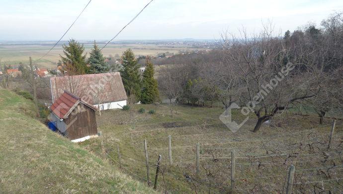 10. kép | Eladó Családi ház, Győrújbarát (#137153)