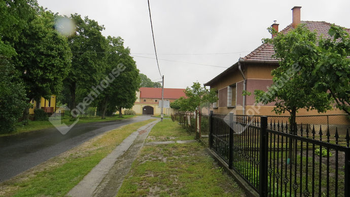 2. kép | Eladó Családi ház, Szécsisziget (#138814)