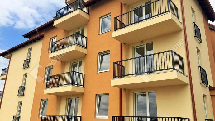 1. kép | Eladó Társasházi lakás, Tatabánya (#139738)