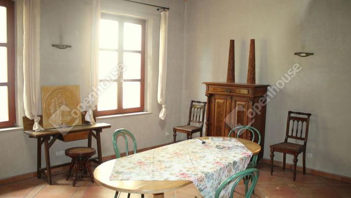 5. kép | Eladó Vendéglátó egység, Kőszeg (#146499)