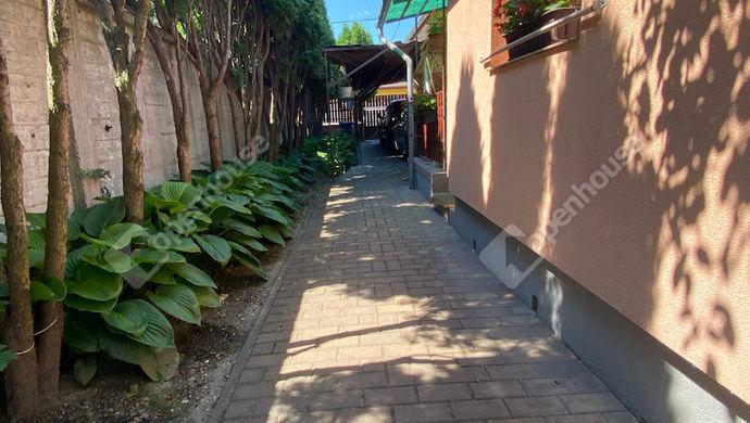 21. kép | Eladó Családi ház, Mosonmagyaróvár (#147044)