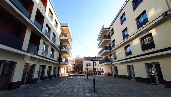 7. kép | Eladó Társasházi lakás, Miskolc (#148940)