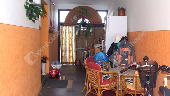 10. kép | Eladó Családi ház, Szombathely (#131005)