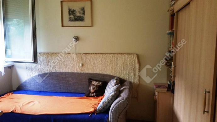 3. kép | Szoba | Eladó Társasházi lakás, Tatabánya (#133577)