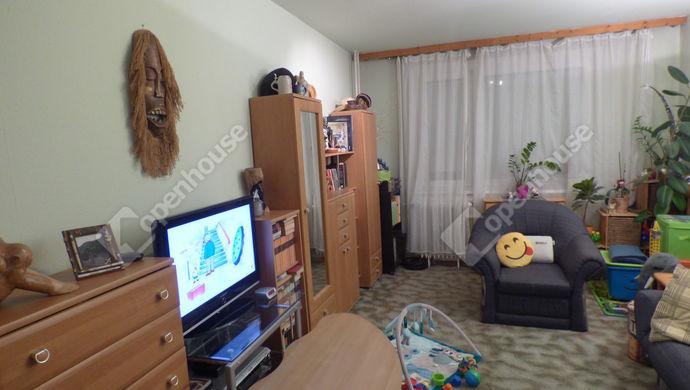10. kép | Eladó Társasházi lakás, Győr (#137354)