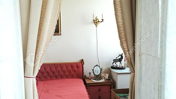 10. kép | Eladó Társasházi lakás, Győr (#139298)
