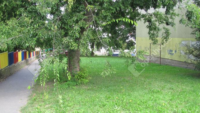 17. kép | Park | Eladó Társasházi lakás, Zalaegerszeg (#142032)