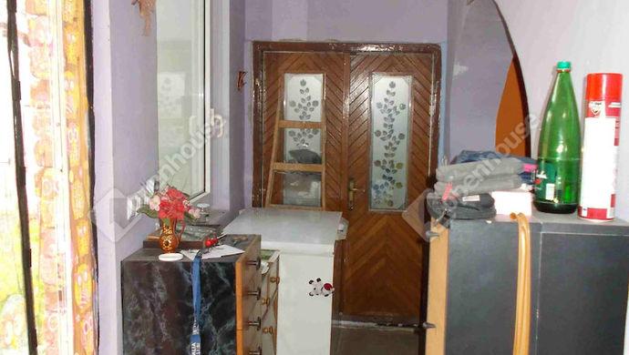 16. kép | Eladó Családi ház, Murakeresztúr (#143574)