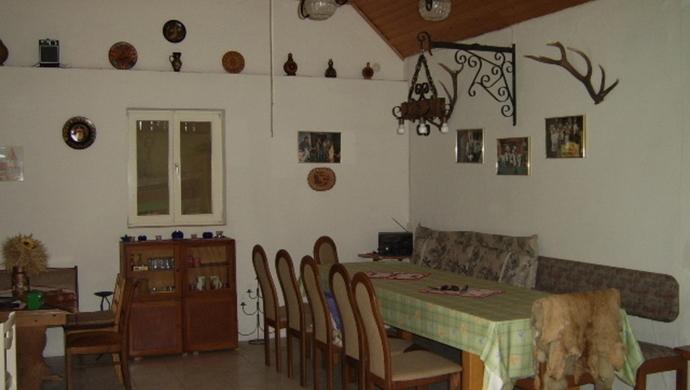 16. kép | Eladó Családi ház, Egyházashetye (#68811)