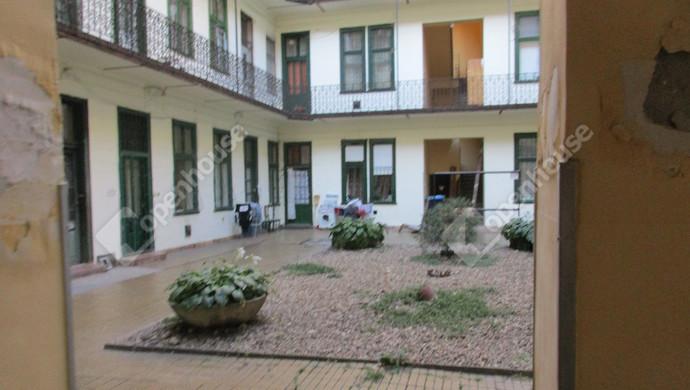0. kép   Eladó Társasházi lakás, Budapest VIII. Ker. (#132955)