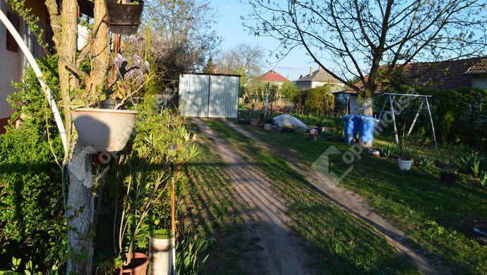 11. kép | Eladó Családi ház, Mezőcsát (#138380)