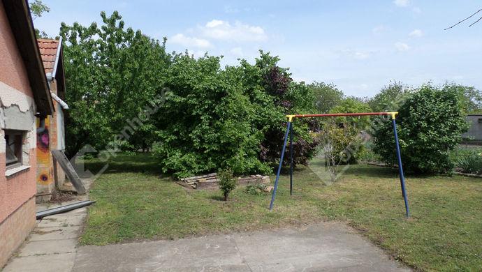 12. kép | Eladó Családi ház, Szeged (#138212)