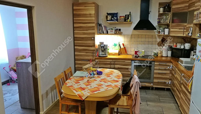 3. kép | Eladó Társasházi lakás, Sopron (#138818)