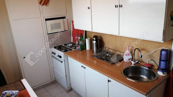 4. kép | Eladó Társasházi lakás, Debrecen (#137234)