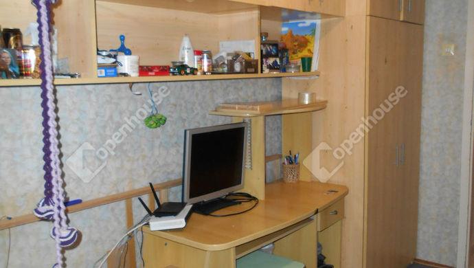 9. kép | Eladó Társasházi lakás, Zalaegerszeg (#141400)