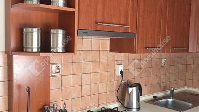 1. kép | Eladó Társasházi lakás, Szombathely (#142275)