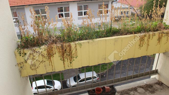 10. kép   Eladó Társasházi lakás, Szeged (#143529)
