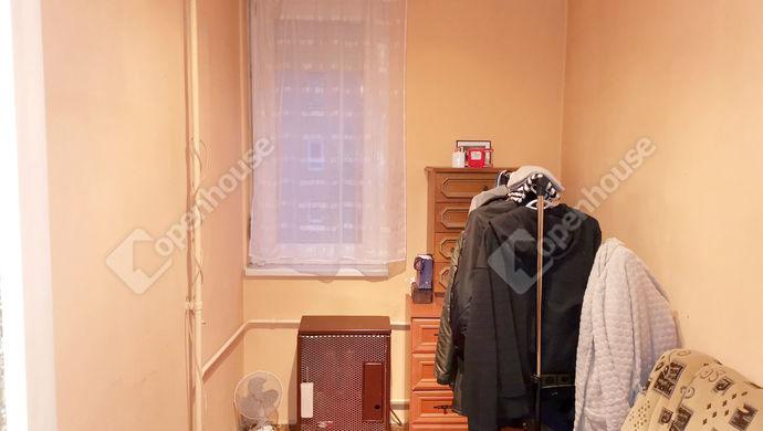 4. kép   Eladó Társasházi lakás, Miskolc (#148481)