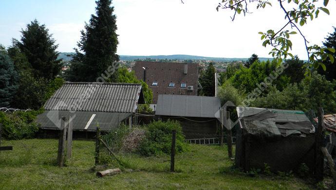 11. kép | Eladó Családi ház, Zalaegerszeg (#152199)
