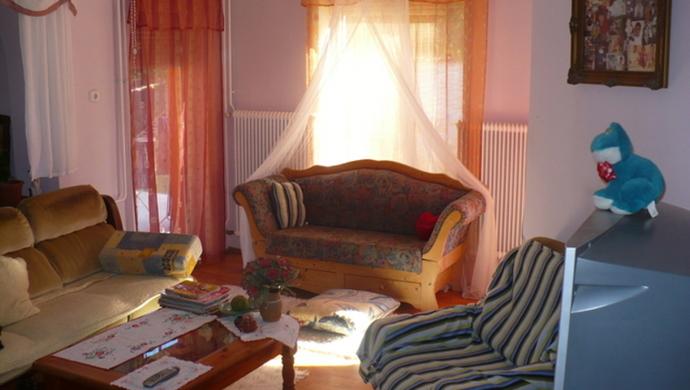 0. kép | Eladó Családi ház, Vasegerszeg (#50521)