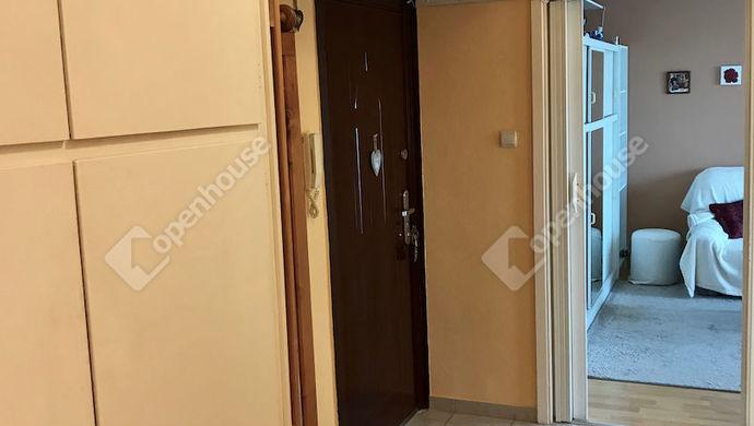 12. kép | Eladó Társasházi lakás, Debrecen (#137234)