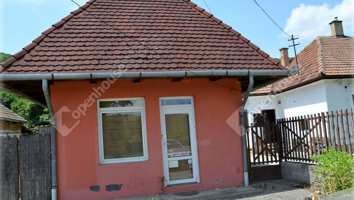 9. kép | Eladó Családi ház, Tokaj (#139721)