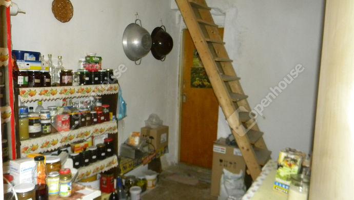8. kép | Eladó Családi ház, Bucsuta (#141178)
