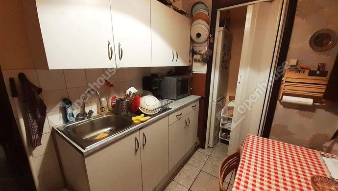 2. kép | Konyha | Eladó Társasházi lakás, Szeged (#143121)