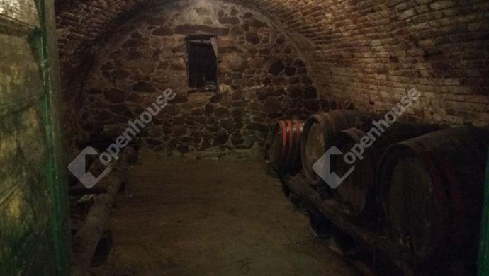 23. kép | Pince | Eladó Családi ház, Siófok (#152219)