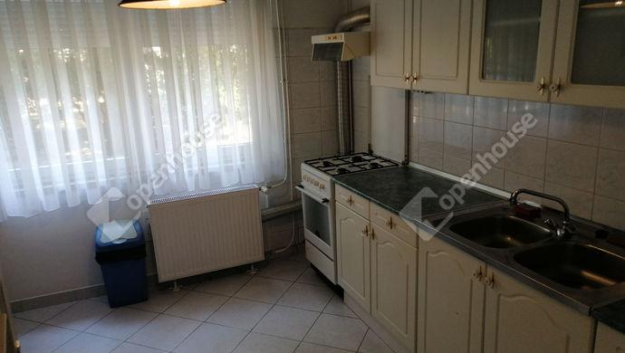 13. kép | Eladó Társasházi lakás, Siófok (#152311)