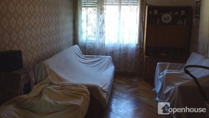 4. kép   Eladó Családi ház, Koroncó (#114023)