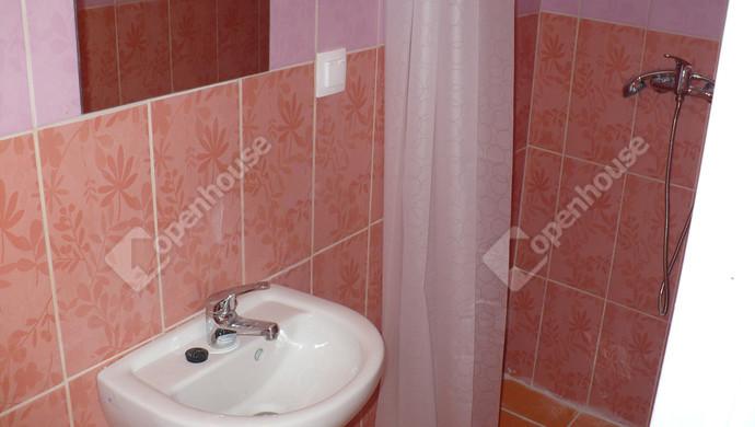 3. kép | Fürdő | Eladó Családi ház, Simaság (#124393)