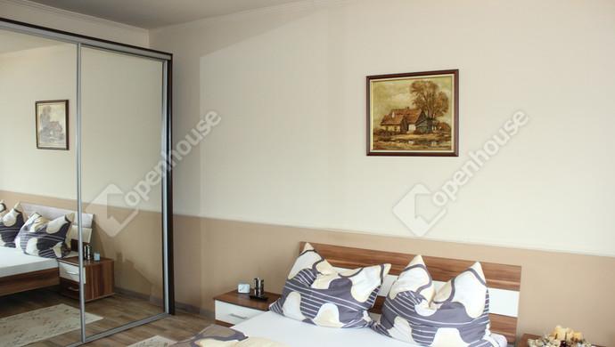 3. kép | Eladó Családi ház, Mosonmagyaróvár (#127928)
