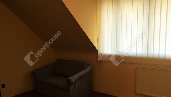 23. kép | Eladó Családi ház, Tatabánya (#133225)