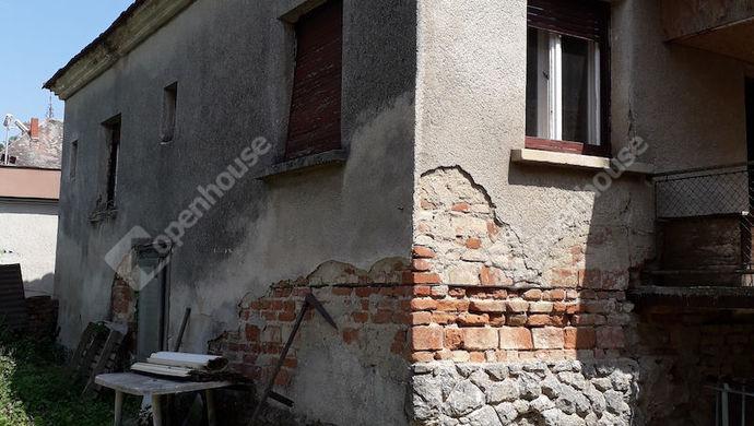 1. kép | Eladó Családi ház, Szombathely (#139580)