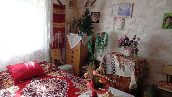 3. kép | szoba | Eladó Házrész, Békéscsaba (#145114)