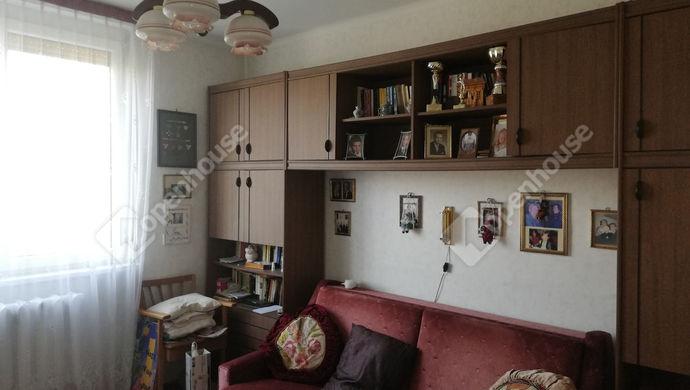 2. kép | Eladó Társasházi lakás, Győr (#147498)