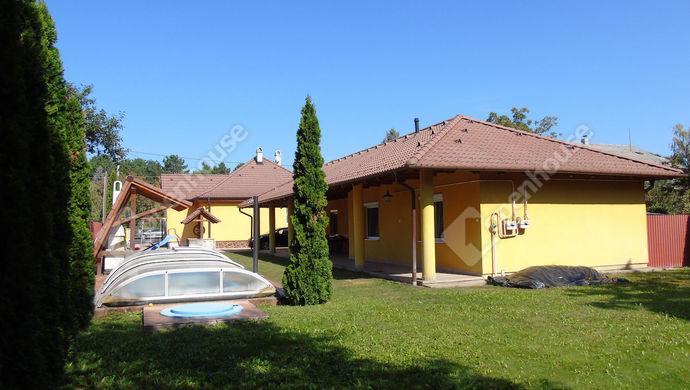 0. kép | Eladó Családi ház, Siófok (#135847)