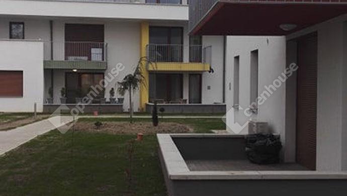 0. kép | Kiadó Társasházi lakás, Mosonmagyaróvár (#137982)